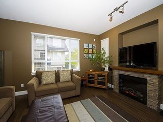 Photo 5: 49 7088 191ST Street in Cloverdale: Home for sale : MLS®# F1424246