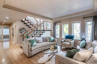 Photo 3: 12807 54 Avenue in Surrey: Panorama Ridge House for sale : MLS®# R2426492