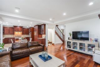 """Photo 7: 1139 W 21ST Street in North Vancouver: Pemberton Heights House for sale in """"Pemberton Heights"""" : MLS®# R2585029"""