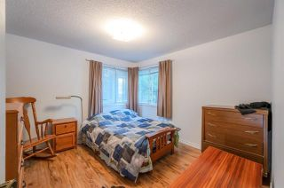 Photo 30: 380 EASTSIDE Road, in Okanagan Falls: House for sale : MLS®# 191587