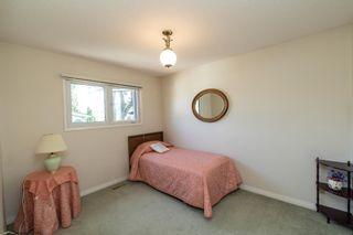 Photo 25: 11524 43 Avenue in Edmonton: Zone 16 House for sale : MLS®# E4257388
