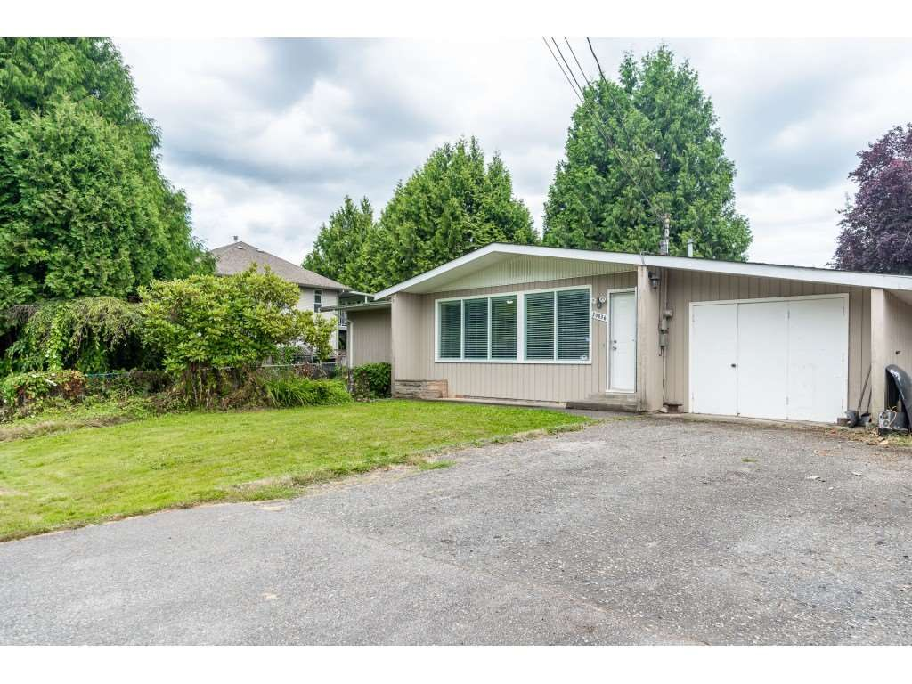 Main Photo:  in : Langley City House for sale (Langley)  : MLS®# R2514262