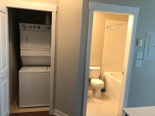 Photo 13: 323 13321 102A Avenue in Surrey: Whalley Condo for sale (North Surrey)  : MLS®# R2620771
