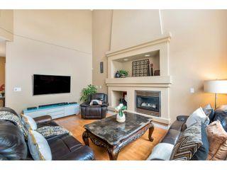 "Photo 8: 14932 59 Avenue in Surrey: Sullivan Station House for sale in ""Miller's Lane"" : MLS®# R2494037"