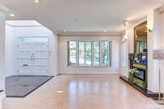 Photo 3: 700 W 62ND Avenue in Vancouver: Marpole House for sale (Vancouver West)  : MLS®# R2602224