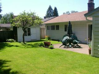 """Photo 7: 1216 PINEWOOD CR in North Vancouver: Norgate House for sale in """"NORGATE"""" : MLS®# V590154"""
