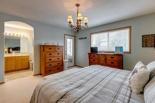 Photo 18: 144 Hillcrest Cape: Strathmore Detached for sale : MLS®# A1136732