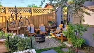 Photo 33: 11236 96 Street in Edmonton: Zone 05 House for sale : MLS®# E4244610