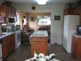 Photo 3: 5210 HEATHER Road in Sechelt: Sechelt District House for sale (Sunshine Coast)  : MLS®# V820656
