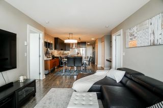 """Photo 9: 3303 4189 HALIFAX Street in Burnaby: Brentwood Park Condo for sale in """"Aviara"""" (Burnaby North)  : MLS®# R2386000"""