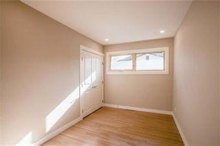 Photo 22: 23 Hamlet Road SW in Calgary: Haysboro Detached for sale : MLS®# A1120877