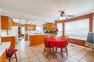 Photo 6: 2841 Pacific Place in Abbotsford: Abbotsford West House for sale : MLS®# R2362046