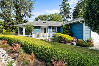 Photo 4: 7212 Austins Pl in : Sk Whiffin Spit House for sale (Sooke)  : MLS®# 851445