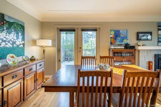 Photo 13: 1495 Shorncliffe Rd in : SE Cedar Hill House for sale (Saanich East)  : MLS®# 866884
