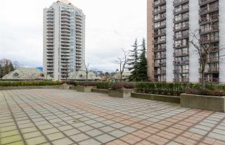 "Photo 30: 2002 4380 HALIFAX Street in Burnaby: Brentwood Park Condo for sale in ""BUCHANNAN NORTH"" (Burnaby North)  : MLS®# R2560070"
