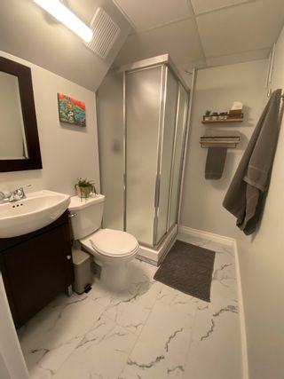 Photo 35: 10703 108A Avenue: Westlock House for sale : MLS®# E4263955