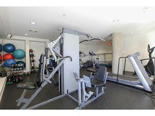 "Photo 14: 608 328 E 11TH Avenue in Vancouver: Mount Pleasant VE Condo for sale in ""UNO"" (Vancouver East)  : MLS®# V1122789"
