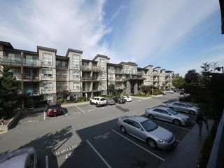 """Photo 16: 220 30525 CARDINAL Avenue in Abbotsford: Abbotsford West Condo for sale in """"Tamarind Westside"""" : MLS®# R2614517"""