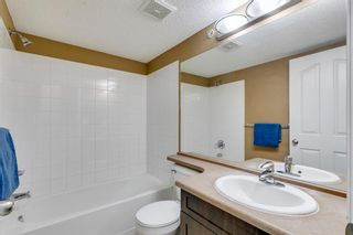 Photo 31: 5307 16969 24 Street SW in Calgary: Bridlewood Apartment for sale : MLS®# A1146769