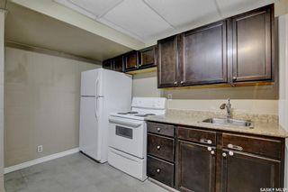 Photo 25: 2151 Park Street in Regina: Glen Elm Park Residential for sale : MLS®# SK873911
