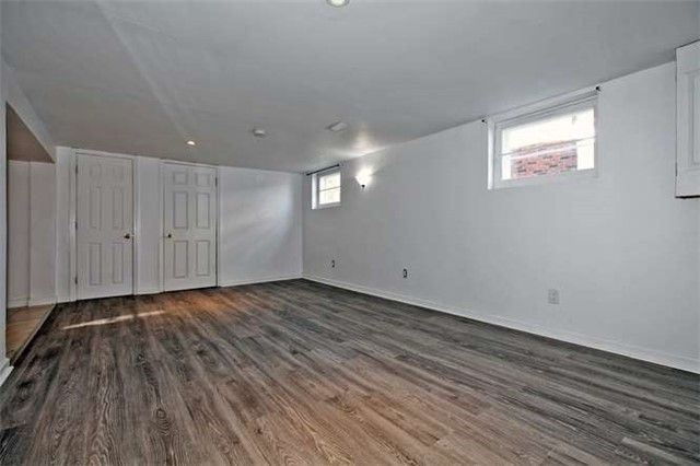 Photo 4: Photos: Lower 50 S Wilson Road in Oshawa: Central House (Bungalow) for lease : MLS®# E4018208