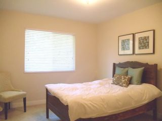 Photo 19: 14388 GREENCREST Drive in South Surrey White Rock: Home for sale : MLS®# F1320933