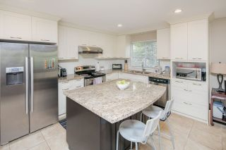 Photo 8: 5671 JASKOW Drive in Richmond: Lackner House for sale : MLS®# R2188267