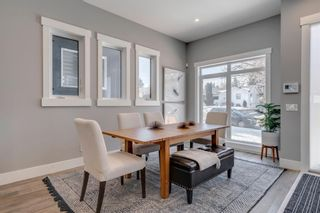 Photo 3: 1428 27 Street SW in Calgary: Shaganappi Residential for sale : MLS®# A1062969