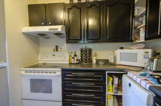 Photo 2: 109 7300 MOFFATT ROAD in Richmond: Brighouse South Home for sale ()