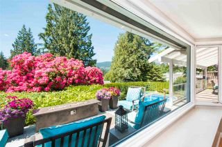 Photo 16: 4787 CEDARCREST Avenue in North Vancouver: Canyon Heights NV House for sale : MLS®# R2562639