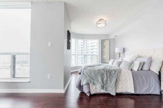 Photo 16: 1713 23 Lorraine Drive in Toronto: Willowdale West Condo for sale (Toronto C07)  : MLS®# C5377882