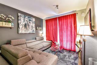 Photo 23: 213 6688 120 Street in Surrey: West Newton Condo for sale : MLS®# R2073002