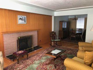 "Photo 4: 3157 E 51ST Avenue in Vancouver: Killarney VE House for sale in ""KILLARNEY"" (Vancouver East)  : MLS®# R2321203"