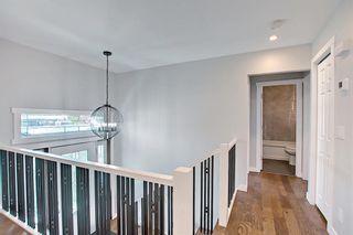 Photo 24: 1015 Maplecroft Road SE in Calgary: Maple Ridge Detached for sale : MLS®# A1139201