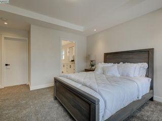 Photo 13: 1748 Coronation Ave in VICTORIA: Vi Jubilee House for sale (Victoria)  : MLS®# 828916