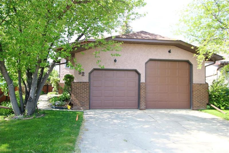 FEATURED LISTING: 52 BIG SPRINGS Green Southeast Airdrie