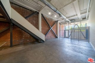 Photo 13: 120 S Hewitt Street Unit 4 in Los Angeles: Residential Lease for sale (C42 - Downtown L.A.)  : MLS®# 21793998