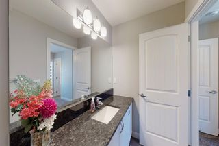 Photo 21: 18 Carrington Road NW in Calgary: Carrington Detached for sale : MLS®# A1149582