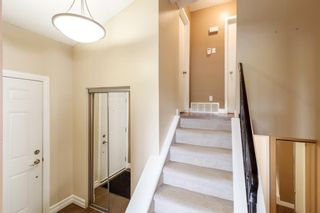 Photo 11: 804 RUNDLECAIRN Way NE in Calgary: Rundle Detached for sale : MLS®# A1124581