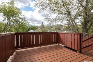 Photo 23: 921 7th Avenue North in Saskatoon: City Park Residential for sale : MLS®# SK866683