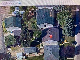 Photo 46: 13536 123A Street in Edmonton: Zone 01 House for sale : MLS®# E4240073