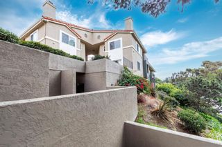 Photo 18: SAN DIEGO Condo for sale : 1 bedrooms : 7405 Charmant Dr #2310