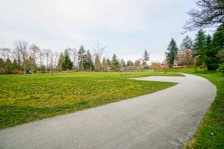 Photo 8: 11375 ROYAL Crescent in Surrey: Royal Heights Land for sale (North Surrey)  : MLS®# R2554360