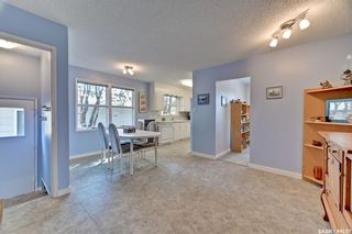 Photo 11: 3842 Balfour Place in Saskatoon: West College Park Residential for sale : MLS®# SK849053