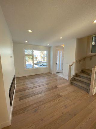 Photo 2: 7731 83 Avenue in Edmonton: Zone 18 House for sale : MLS®# E4217876