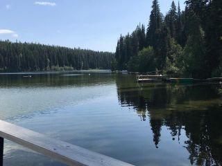 Photo 5: 4373 HYAS LAKE FS ROAD in : Pinantan Recreational for sale (Kamloops)  : MLS®# 147499