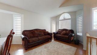 Photo 5: 2924 151A Avenue in Edmonton: Zone 35 House for sale : MLS®# E4250231