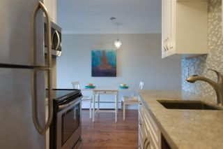Photo 15: 111 340 W 3RD STREET in North Vancouver: Lower Lonsdale Condo for sale : MLS®# R2187169