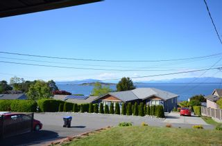 Photo 40: 7196 Lancrest Terr in : Na Lower Lantzville House for sale (Nanaimo)  : MLS®# 876580