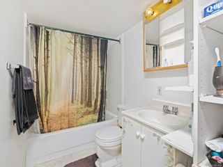 Photo 9: 663 Bowen Rd in : Na University District House for sale (Nanaimo)  : MLS®# 870820